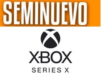 Accesorios Xbox Series