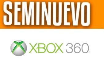 Juegos x360