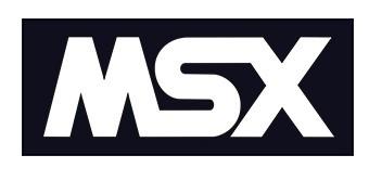 Ordenadores MSX