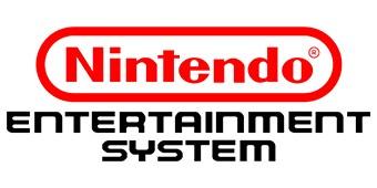 Accesorios NES