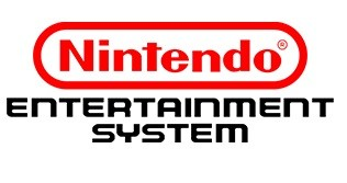 Consolas NES