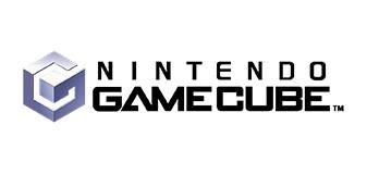 Accesorios Gamecube