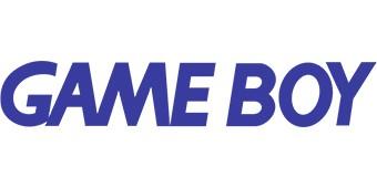 Accesorios Gameboy