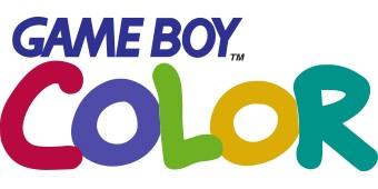 Consolas GameBoy Color