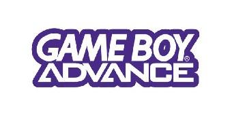 Consolas Gameboy Advance