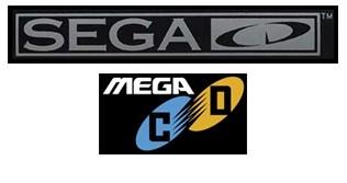 MegaCD