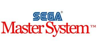 Accesorios Master System
