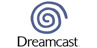 Consolas Dreamcast