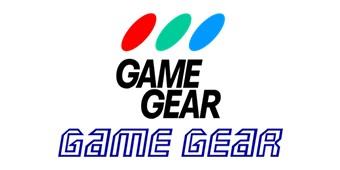 Accesorios Game Gear
