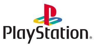 Consolas PSX