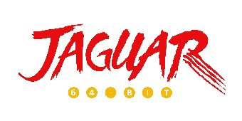 Juegos Jaguar