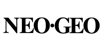 Consolas Neo Geo
