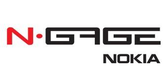 Juegos  N-Gage