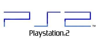 Consolas PS2