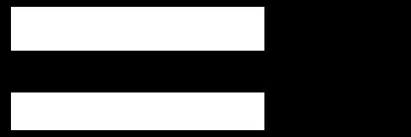 Microordenadores