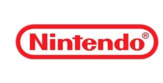 Nintendo Coleccion