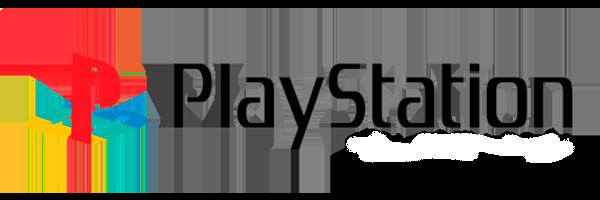 Sony Clasicos