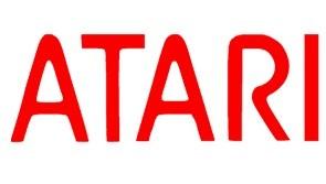 Atari Coleccion